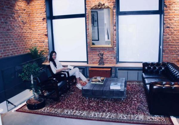 loft-madrid-jose-picon-01